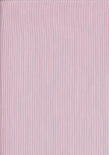 Designer Cotton Shirting Fabric - 153