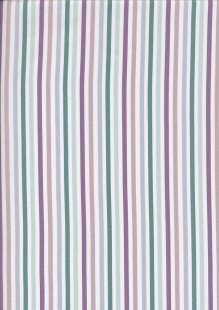 Designer Cotton Shirting Fabric - 158