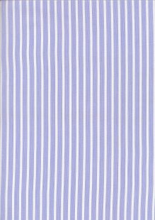 Designer Cotton Shirting Fabric - 159
