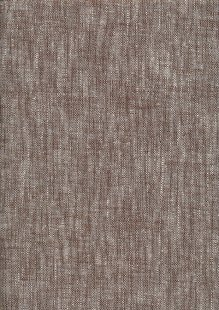 Linen - Water Washed Brown