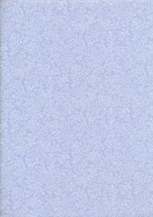 Fabric Freedom - Pastels 3420 Blue
