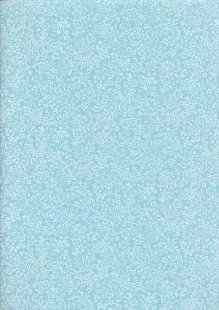 Fabric Freedom - Pastels 3420 Sky