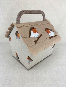 Sewing Box - HGBH543