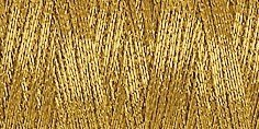 Gutermann Sulky Metallic Thread - 200m 709760_7004