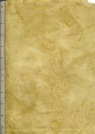 Ex-Wide Batik Backing Fabric - 9004W-43