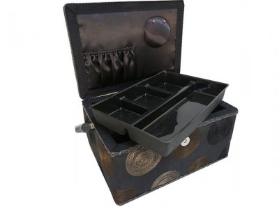 Work Box - Medium - GB1102