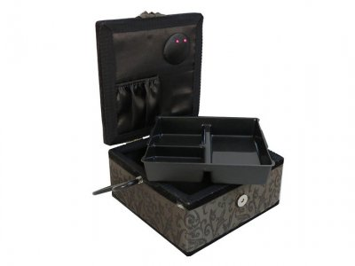 Work Box - Small - GB1028