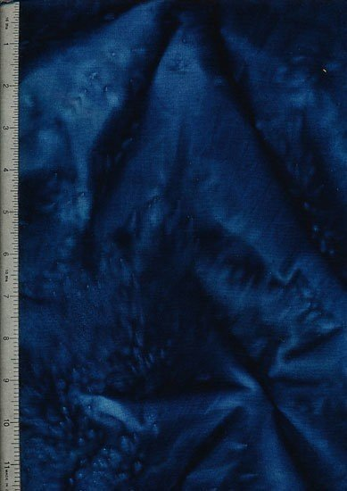 Ex-Wide Batik Backing Fabric - 9004W-23