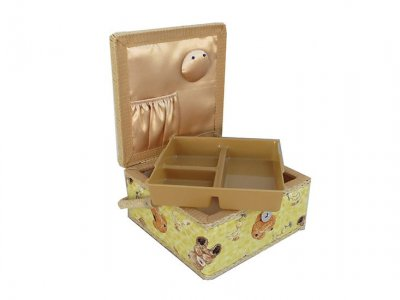 Work Box - Small - GB1088