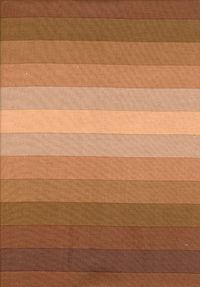 Brown Stripes - Really Useful Fabrics
