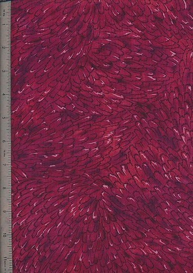 Ex-Wide Backing Fabric - 20510-4