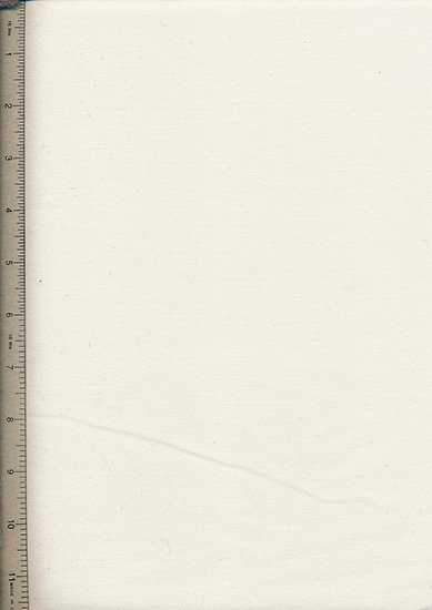 "Gaberdine Poly Viscose Fabric 60"" Wide - 2"