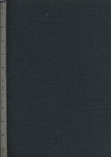 "Gaberdine Poly Viscose Fabric 60"" Wide - 3"