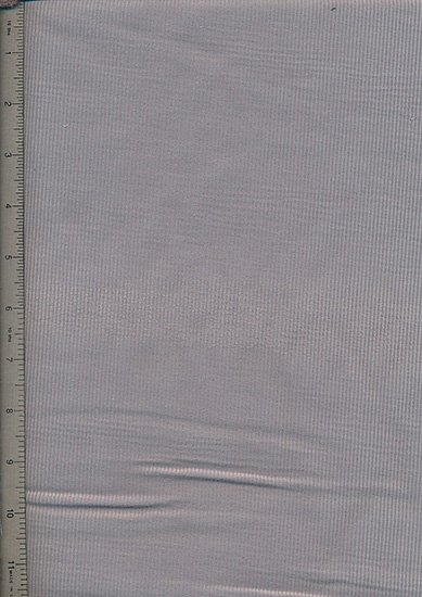"Corduroy - 54"" Wide Grey"