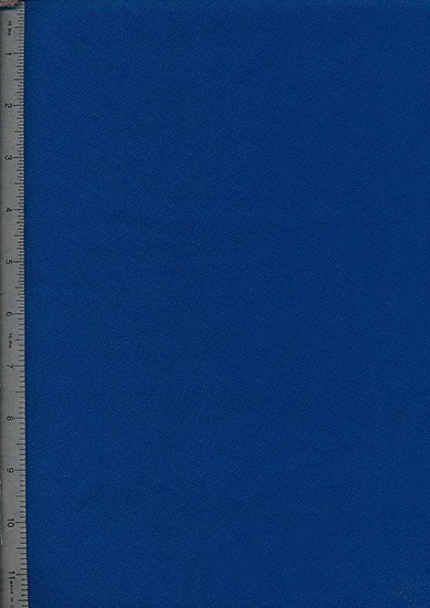 "Gaberdine Poly Viscose Fabric 60"" Wide - 8"