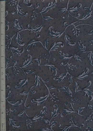 Ex-Wide Backing Fabric - 20550-9/15
