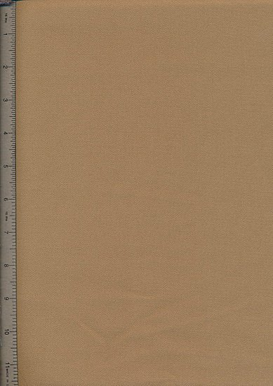 "Gaberdine Poly Viscose Fabric 60"" Wide - 11"