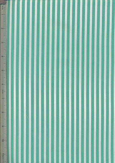 Designer Cotton Shirting Fabric - 87