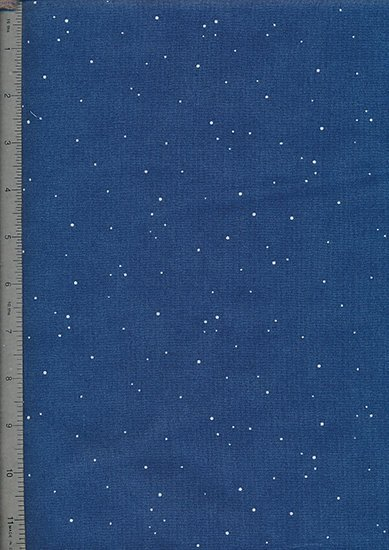 Sew Simple Novelty Fabric - 33