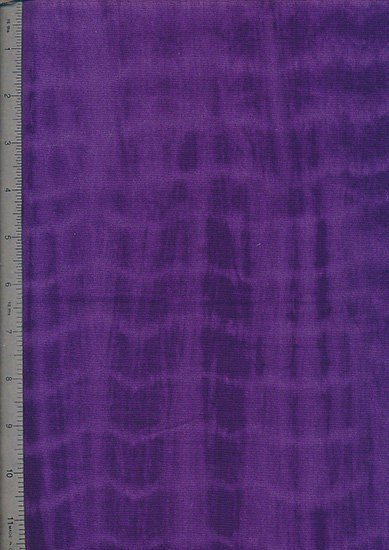 John Louden - Tie Dye 8305Z Grape