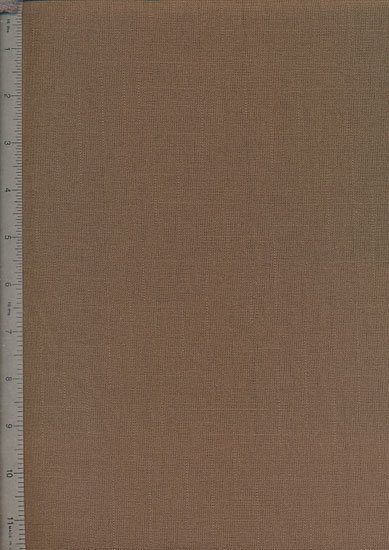 John Louden - Linen Look Cotton JL70