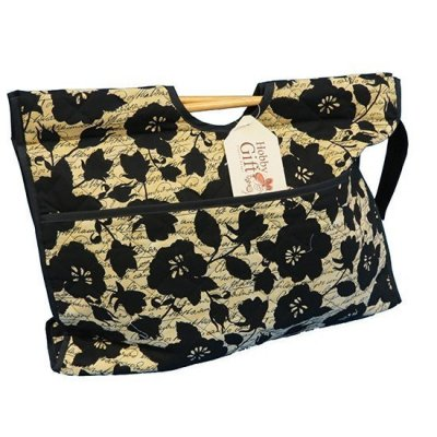 Knitting Bag - CB312