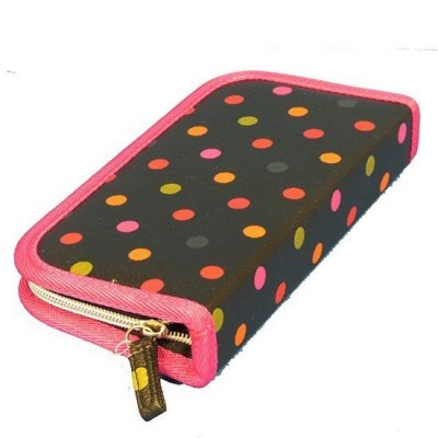 Crochet Hook Case - IT005F