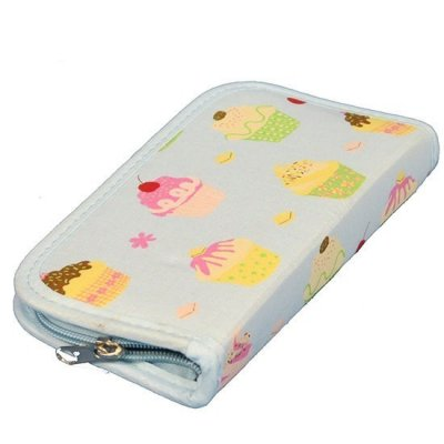 Needle Case - MR4701F/18