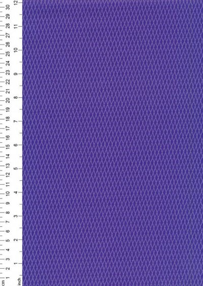 Doughty's Perfect Purple - 138