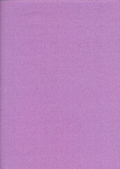 Doughty's Perfect Purple - 153