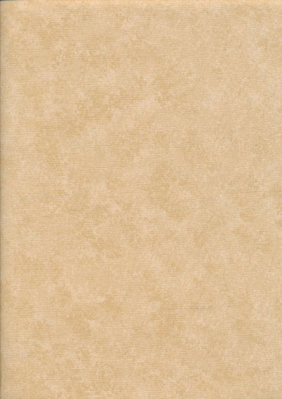 Makower Spraytime - Wheat Brown Q04