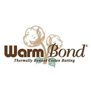 "Warm Bond 120"" Wide"