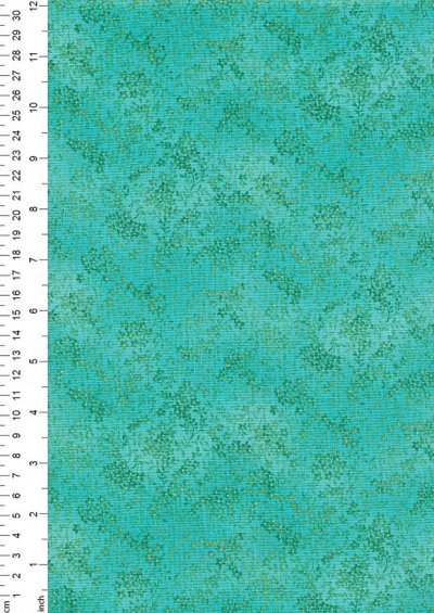Blank Textiles Sale Special - 55