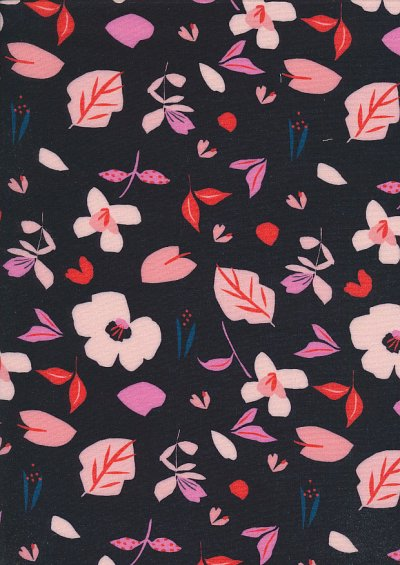 Dashwood Studio - Riverside Rayon Unknown 3