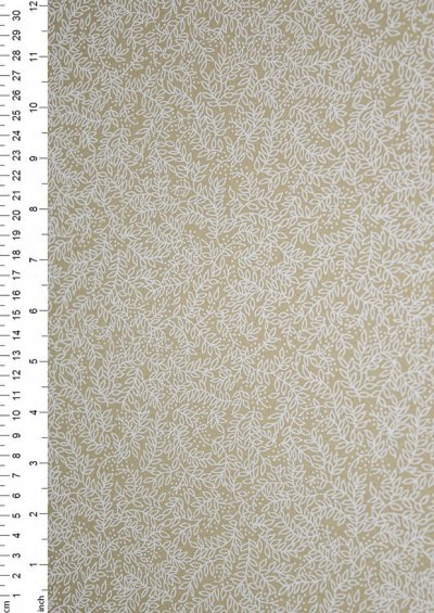 King Fisher Fabrics - Classic Tone On Tone SSF37412-WTEASTAIN