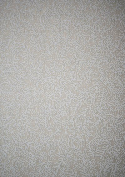 King Fisher Fabrics - Classic Tone On Tone SSF37412T-WT