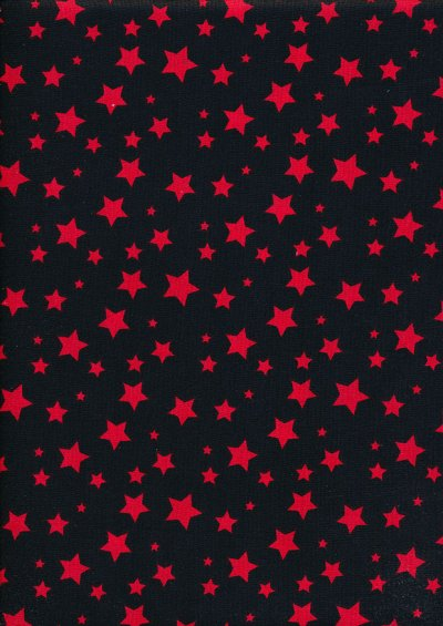 "Perfect Occasions 54"" Wide - Star Black PPL-01COL 3"