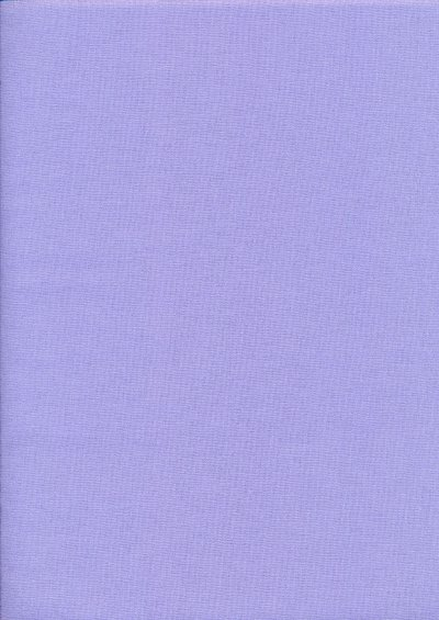 Fabric Freedom - Sparkle Silver Glitter K35F/82 Purple