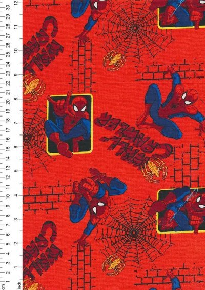 Marvel - Spider-Man Wall Crawler