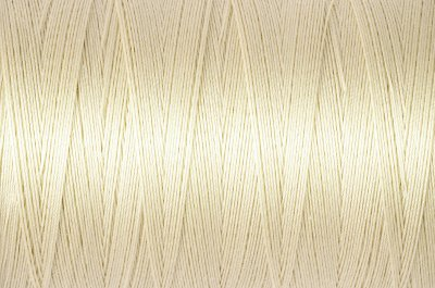 Natural CottonThread: 400m