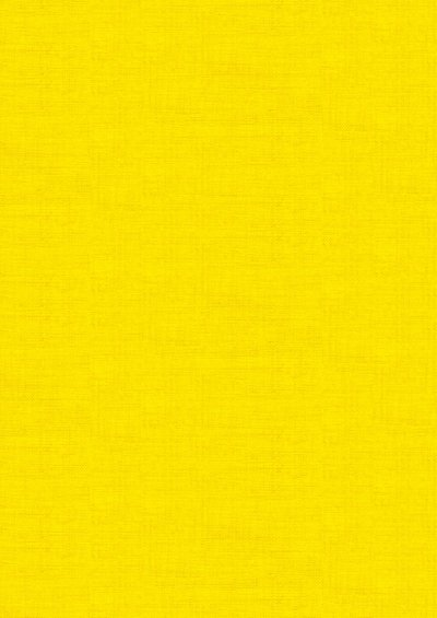 Makower - Ellie 1473/Y5 New Linen Texture Sunshine