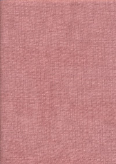 Makower Linea - Tea Rose 1525-P4