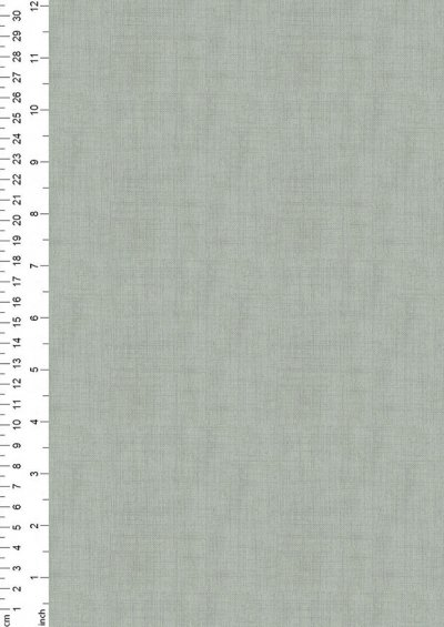 Makower - Linen Texture 1473/B3 Blue/Grey