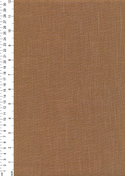 Sevenberry Japanese Fabric - 88630 COL 1-4