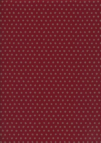Sevenberry Japanese Fabric - 60730 COL 105