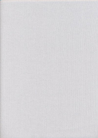 Rose & Hubble - Rainbow Craft Cotton Plain Light Grey 70