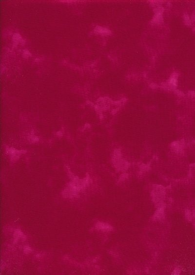 Sevenberry Marble - 87419-1/13 Deep Pink